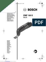 pmf_180_e_multi.pdf