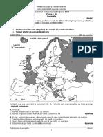 E_d_geografie_2016_var_model_LRO.pdf