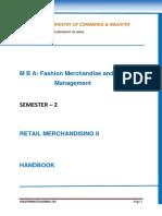 Combined TTLS Retail merchandising II.docx