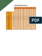 soluciones_EFAI-4.pdf
