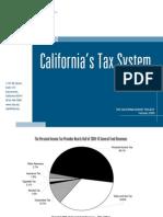 0902 Californias Tax System