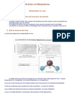 Alimentation en eau.pdf