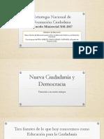 Estrategia Nacional de Formacion Ciudadana (1)