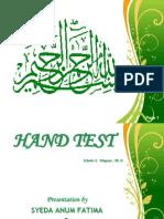 95463499-HAND-TEST