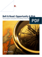 Baker McKenzie Belt Road Report 2017