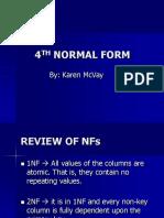 FourthNF_KarenMcVay (1)