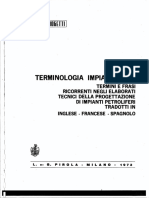 Primo File
