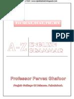 A-Z-Grammar.pdf
