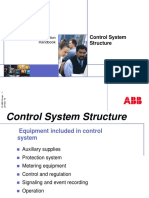 14_control System Structure