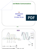 30-PAPR in OFDM-22-Mar-2018_Reference Material I_OFDM2.pdf