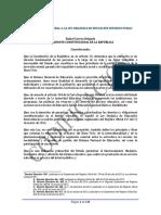 LOEI-Actualizado.pdf