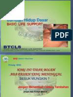 BHD IPAI
