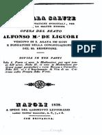 Via della Salute - Alfonso Maria de Liguori.pdf