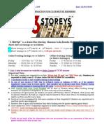 2018323-3 storeys