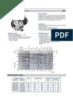 20091118144730_Content (SG).pdf