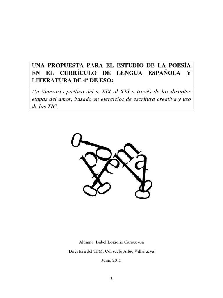 Increíble Mejores Prácticas Reanudar La Escritura Viñeta - Ejemplo ...