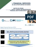 FinanceinFlux