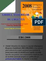 11_ERG2008_ro.ppt