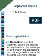 11437820-Violent-Asphyxial-Deaths.ppt
