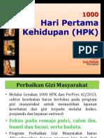 1000 HPK.ppt