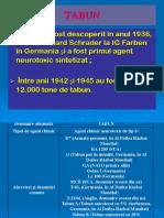 1.STL NP2.ppt