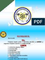 Domen apNBC.ppt