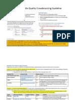 GDI Deeplink Title Quality Crowdsourcing v3.2