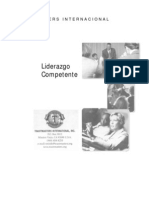 Manual Básico LC