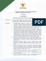 Undang-Undang Rekam Medis.pdf