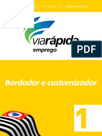 Bordador e Customizador 1 - 104.pdf