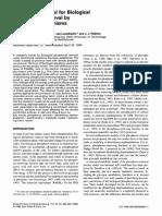 Kuba Et Al-1996-Biotechnology and Bioengineering