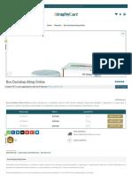 Buy Daclahep 60mg Online
