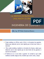 Ing. Costos i - Sesion 1