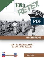 20130617 Doctrine Hogard