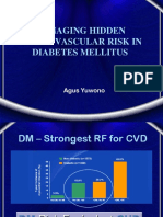 2. Diabetic Dyslipidemia Pfizer.beu 2016