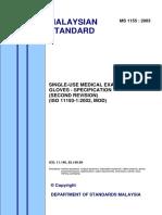 MS1155_2003pre.pdf