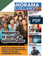 Edicion Miercoles 28 de Marzo (4)