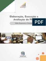 Apostila Completa PPA.pdf