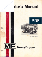 mf_135