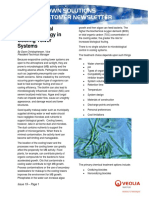 21852,Issue 19 Microbiological Control S
