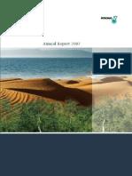 Annual Report 2007