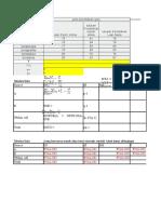 Excel Uji Anova 2 Jalur PAKE SS