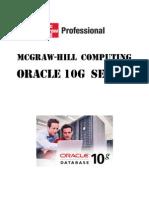 2 Oracle 10g