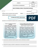 GLOBALIZACION-E-IDENTIDAD-PFRH-4.docx