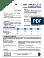HW525P Portugues_Oceanic_HW500_Series_FDT_Nov09.pdf