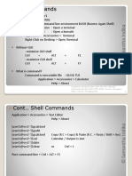04- Shell Commands1