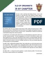 Publication Jan18 Newsltr