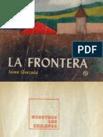 la frontera.pdf