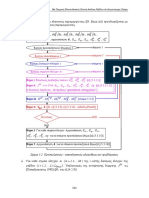 Pages From Pages From Phd - Fi3