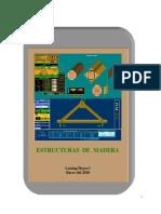Maderas 2018